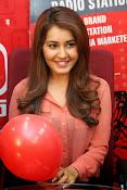 Raashi khanna latest glamorous stills-thumbnail-19