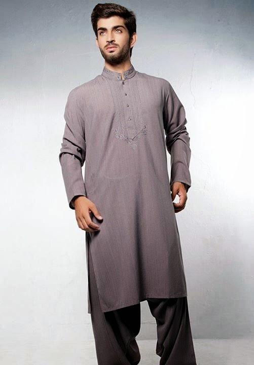 bonanza kurta collection for men