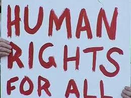 Hak Asasi Manusia