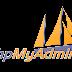 تحميل برنامج phpMyAdmin لإدارة MySQL على الويب