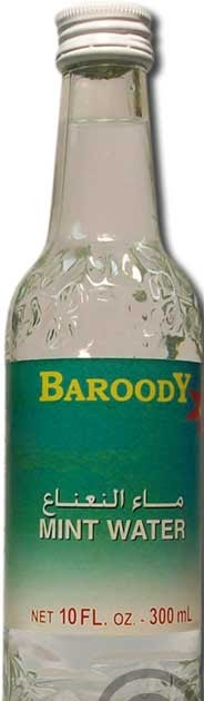 Distilled water baroody imports inc for Distilled water for fish