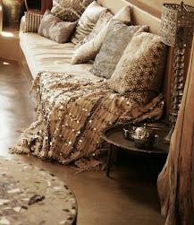 Couture Decor L.STYLE