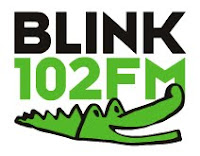 ouvir a Rádio Blink 102 FM 102,7 ao vivo e online Campo Grande MS
