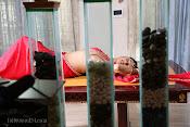 Hari Priya latest Photos from Galata-thumbnail-3