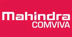 Mahindra Comviva Job Opening for Exp (Apply online)