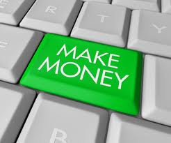 Make Money From Home Internet Marketing