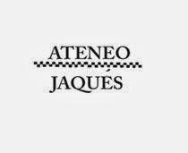 Ateneo Jaqués