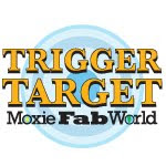 Trigger Target