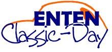 Enten-Classic-Day 2016