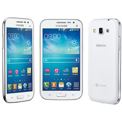 GALAXY Win-GT-I8552-Mod-S5- V.4.1.2 Download