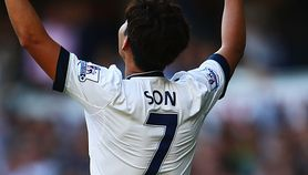Tottenham Hotspur vs Crystal Palace 1-0 Video Gol & Highlights