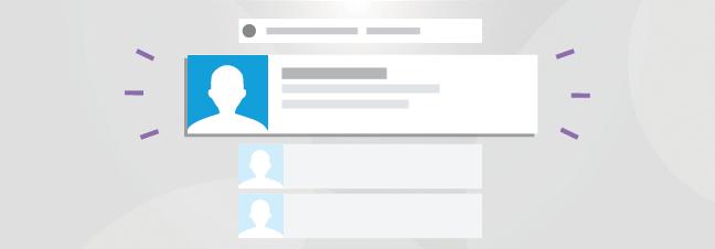 Axiom Creative Energy: LinkedIn Personal Branding
