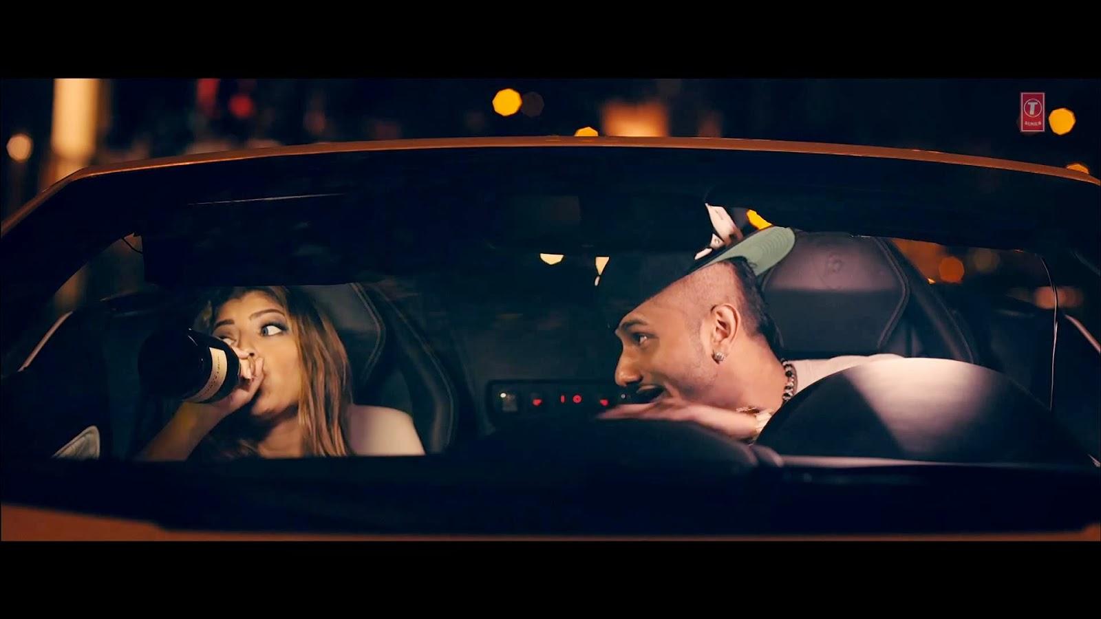 Blue Eyes Yo Yo Honey Singh Mp3 Song Download Songs PK - HD Wallpapers