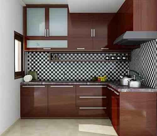 desain dapur minimalis type 36 cari inspirasi rumah disini