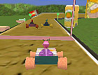 Kart 3D