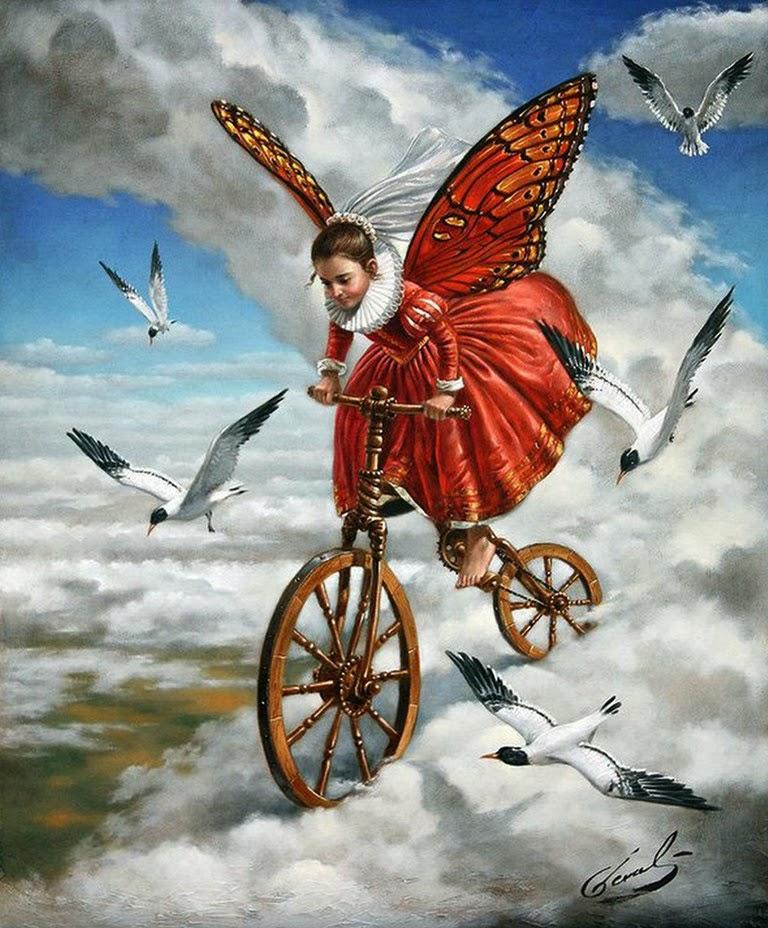 surrealismo-magico-pintura-al-oleo