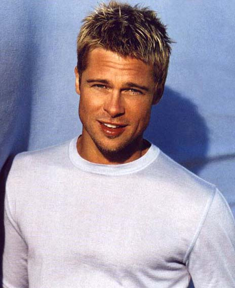 Brad Pitt | Celebrities Wallpapers