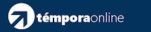 Cursos online sobre Excel en...