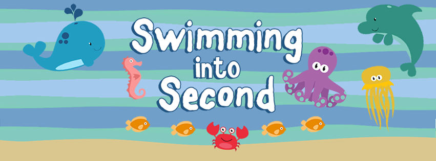 http://www.swimmingintosecond.com/2014/02/bright-idea-for-reading-instruction.html