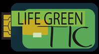 Carta de compromiso green tic