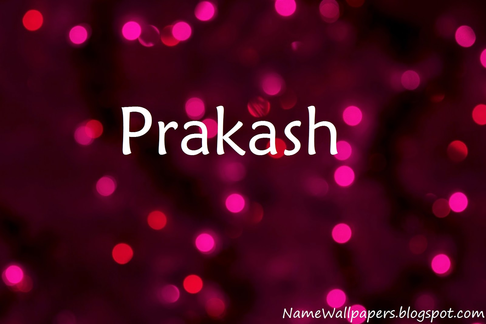 prakash name wallpaper prakash name wallpapers prakash name