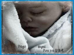 Hugo 20'' ,5 sept. ''12