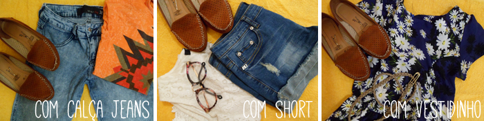 mocassim, sapatos, comprar, como usar, moda,