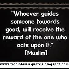 beautiful islamic quotes for all
