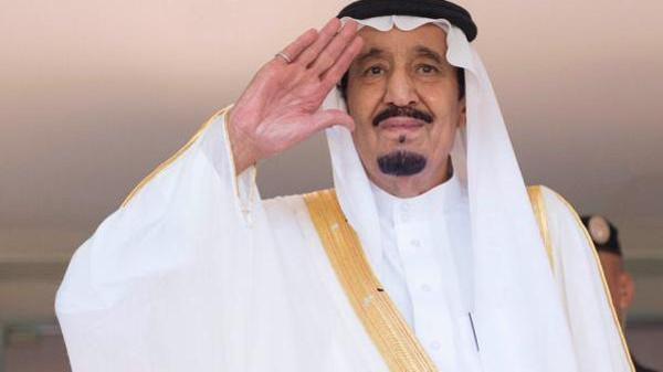الملك سلمان بن عبدالعزيز يصدر قرار تاريخيا هو الأول في تاريخ المملكة لحل أزمة السكن