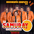 Grupo Samuray - Guerreros del Amor - Discografía (20Cds) [MEGA][1 Link][2015]