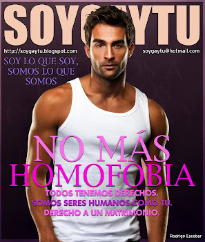 SOYGAYTU