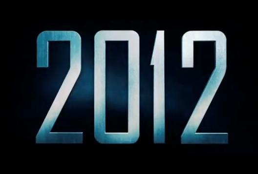 selamat tahun baru happy new year 2012 2013