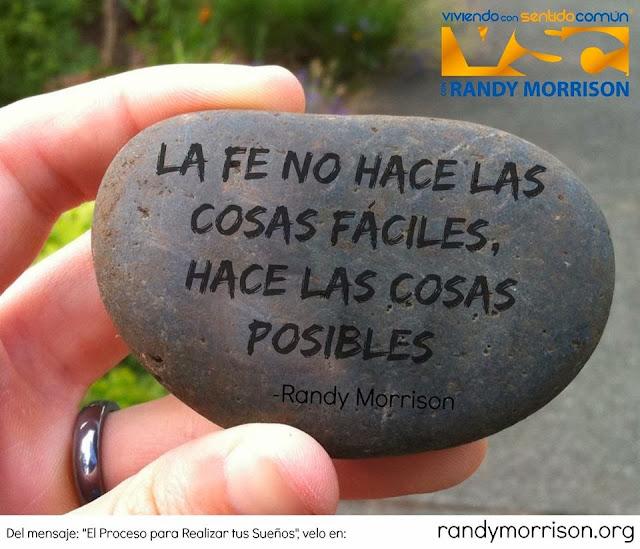 http://2.bp.blogspot.com/-_8YvVar3-58/U3z_4Yl_99I/AAAAAAAAAXM/ZZuhUP1gEnM/s1600/carlos-astudillo-fotoimagenes-facebook-twitter-castudillo-webceam.jpg