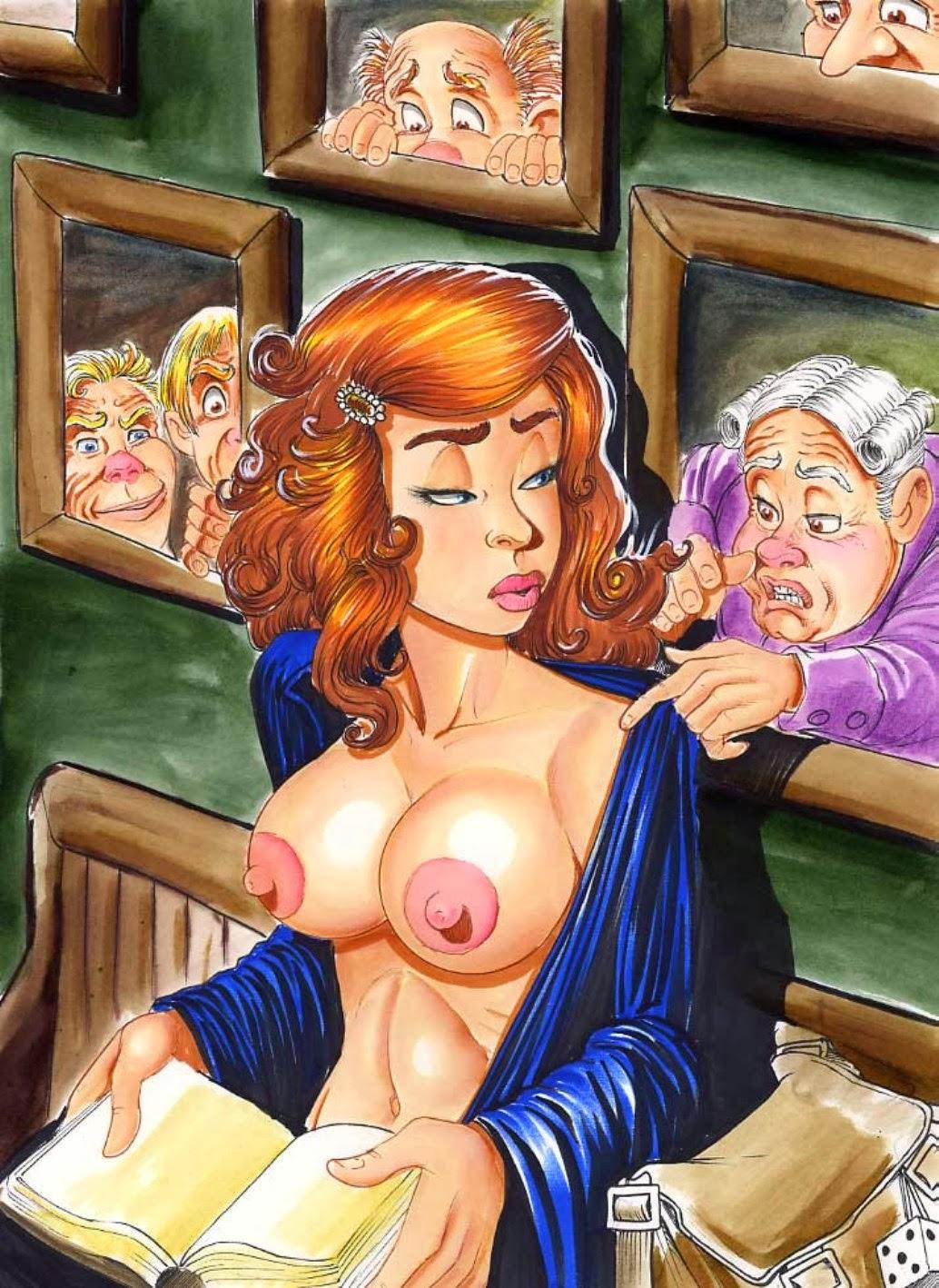 eroticheskie-fanfiki-po-zacharovannim