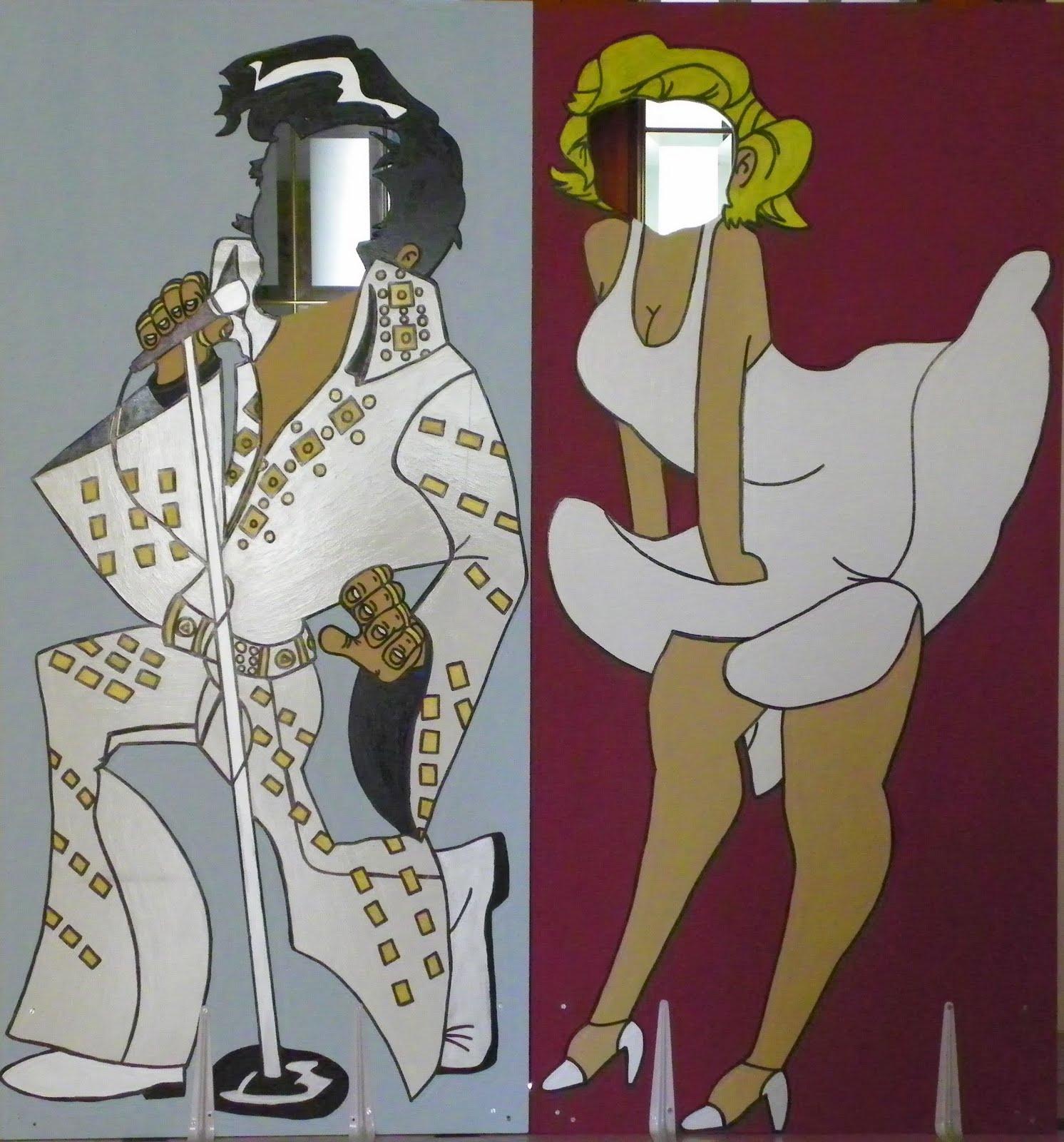 Photocall para bodas y fiestas tu boda de ensue o - Fotocol de bodas ...