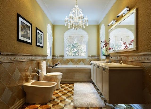 bathroom vanities melbourne