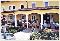 Hotel Kandler, Munich