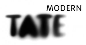 The Tate Modern / Describing Litchenstein – London trip march 2013