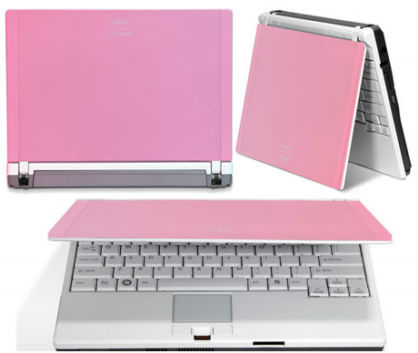 best quality laptops look for fashions cheapest laptops