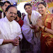 Nandu Geetha Madhuri Marriage Photos Wedding stills-mini-thumb-7