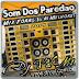 Som Dos Paredao Mix Forró (2014)