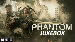 Watch Phantom (2015) Full Audio Songs Mp3 Jukebox Vevo 320Kbps Video Songs With Lyrics Youtube HD Watch Online Free Download