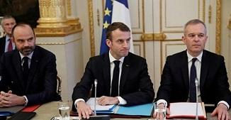 Franța: Interzicerea întrunirilor religioase este ilegală – Instanța Administrativă