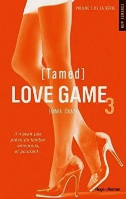 http://lesreinesdelanuit.blogspot.fr/2015/01/love-game-t3-tamed-d-emma-chase.html