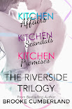 The Riverside Trilogy