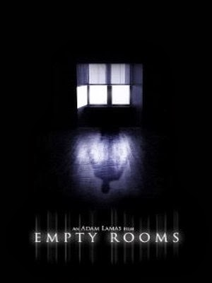 Empty Rooms (2010) Online