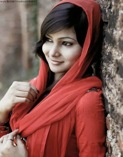 Bangladeshi Girls Photo: Beautiful Bangladeshi Hot And