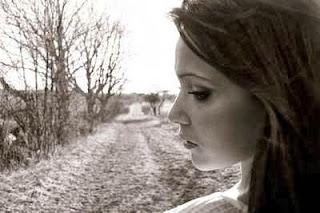 %name صور عتاب الحبيب   صور عتاب الحبيب لحبيبته    صور مسجات عتاب للحبيب من قلب مكسور