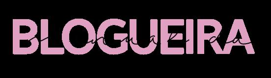 Manual Da Blogueira | Códigos