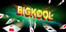 Tải game bigkool 2015 cho điện thoại